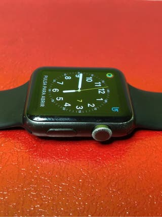 Apple Watch 1 42mm