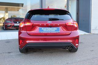 Ford Focus STLINE 150CV AUTO. 2018