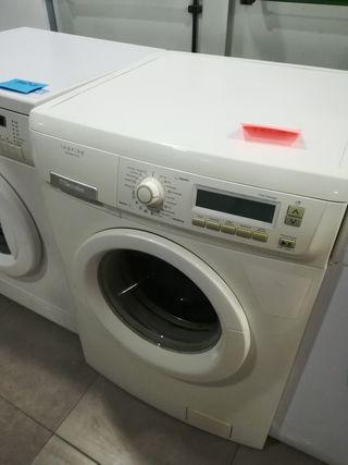 lavadora Electrolux 7 kilos