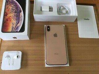 #Apple iphone xs