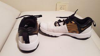 Zapatillas Nike originales...