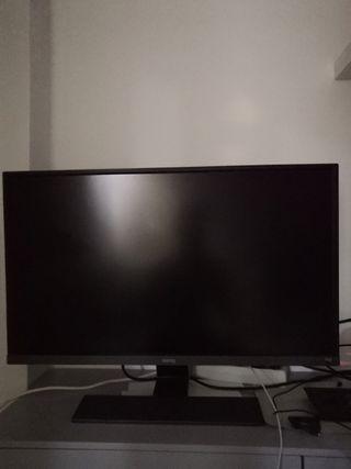 Monitor BenQ 32 pulgadas