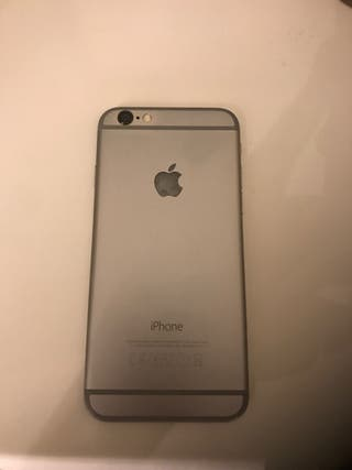 iPhone 6 perfect condition, 64gb
