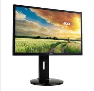 Monitor/pantalla ACER para PC