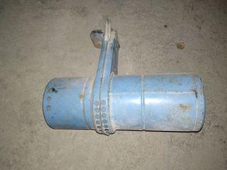 Seat 600-Carcasa filtro aire
