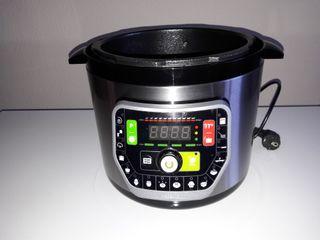 Robot cocina olla GM - Modelo G