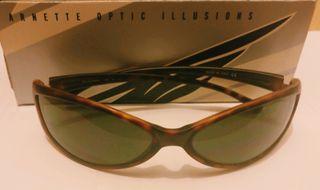 Gafas de Sol Arnette Swinger 250 Originales