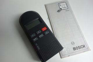 Medidor de distancia Bosch DUS 20