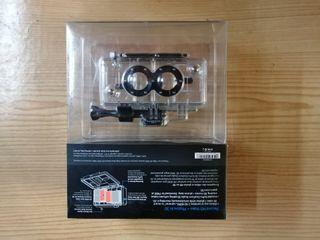 GoPro 3D Hero System Doble