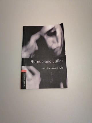 Romeo and Juliet, Oxford