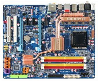 piezas pc-placa,procesador,caja