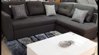 sofá rinconera oscar