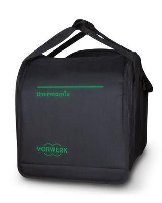 Bolsa Thermomix TM5 o TM6 nueva sin estrenar