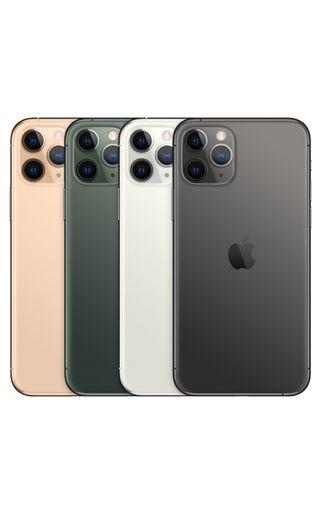 Iphone 11, 11 pro, 11 pro max, XR, 8, 8 plus etc