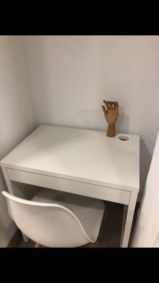 Escritorio - Mesa