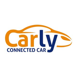 Codificación BMW Carly