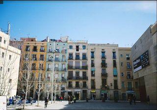 Restaurante en traspaso en La Dreta de l'Eixample en Barcelona