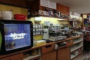 Restaurante en traspaso en La Salut - Lloreda en Badalona