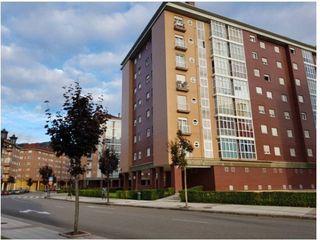 Piso en venta en Corredoría en Oviedo