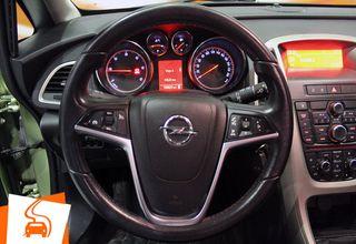 Opel Astra 1.7 CDTi 110 CV Selective ST