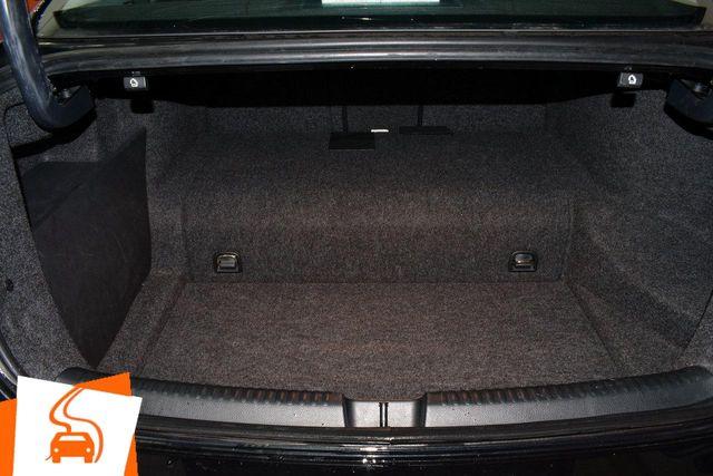 Volkswagen Jetta 1.4 TSI DSG Hybrid