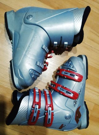 botas de esqui 33-34