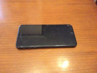 iPhone 8 Plus negro 64gb