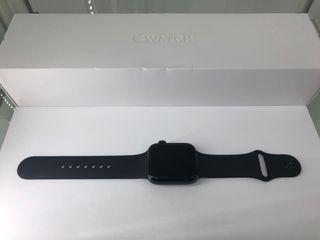 Apple Watch S4 de 44mm seminuevo