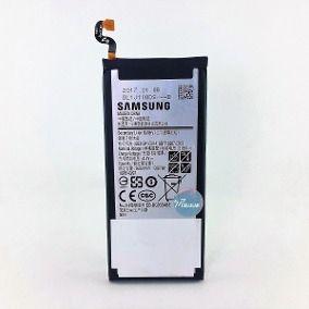 Baterias originales S7 edge