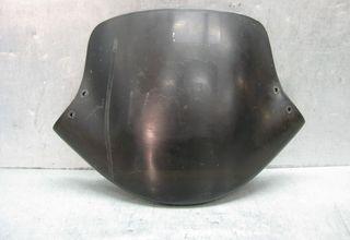 CUPULA APRILIA LEONARDO 125
