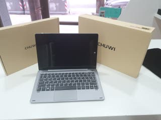 Portátil tablet Chuwi Hi10 AIR