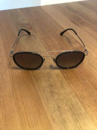Gafas sol Mykita Mylon Hops