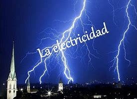 electricistas,cerrajeria,fontaneros,24hr bcn