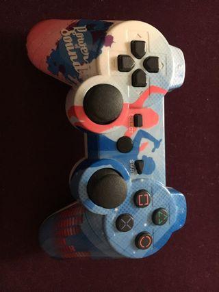 Mando de la PS3