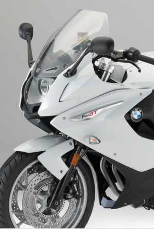 BMW R 1150 GS Adventure :::Cúpula Pro Screen:::