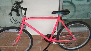 Shimano rueda 26'