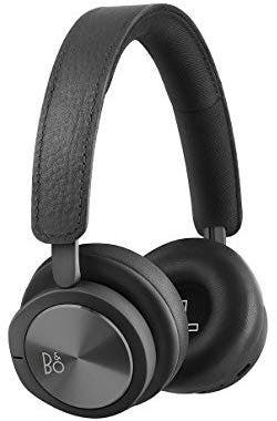 auriculares Bluetooth bang olufsen