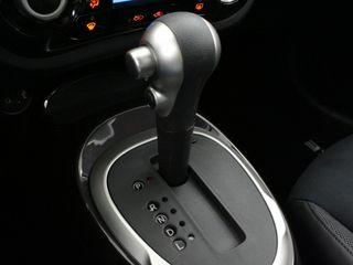 Nissan Juke 1.6 DIG XTRONIC ULTIMATE EDITION
