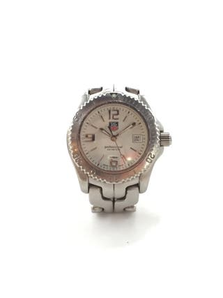 TAG HEUER MUJER