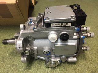 Bomba inyectora vp44 (bmw 320d)