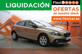 Volvo V40 Crosscountry 2.0 D3 Kinetic