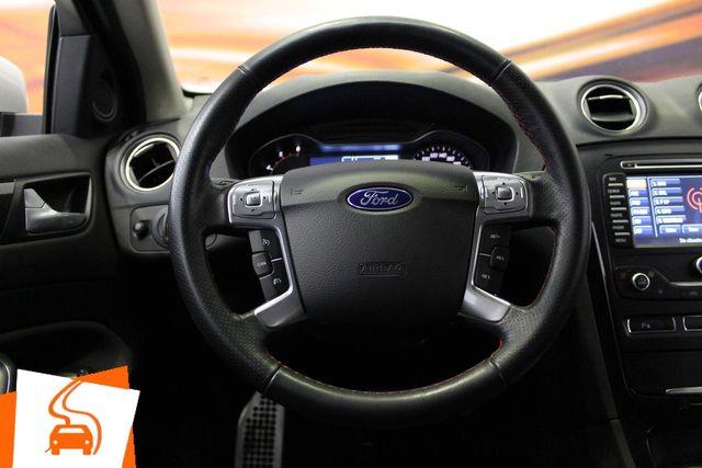 Ford Mondeo 2.0 TDCi 140cv Titanium Powershift