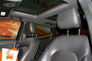 Mercedes Clase B B 200 CDI BlueEFFICIENCY