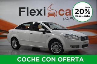 Fiat Linea 1.3 Multijet 16v 90cv Emotion
