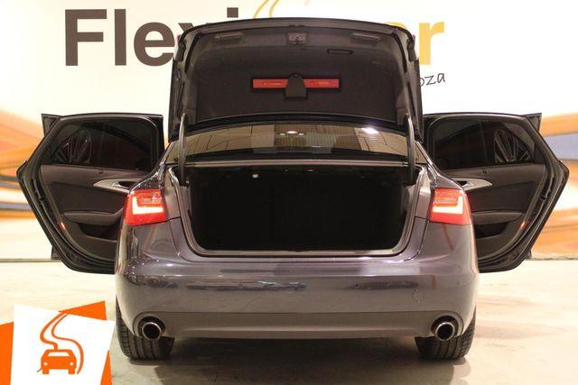 Audi A6 3.0 TFSI 310cv quattro S tronic