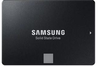 DISCO DURO SSD 1TB SAMSUNG (NUEVO A ESTRENAR)