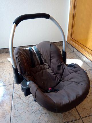 maxicosi bebe