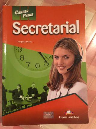 Libro de Inglés Técnico