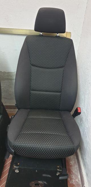 asientos bmw e87 e90
