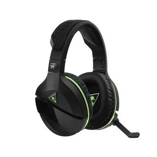Turtle Beach Stealth 700 Auriculares Gaming